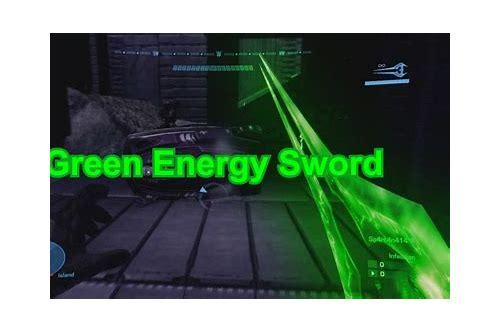Halo trial energy sword mod download :: birthcotorta