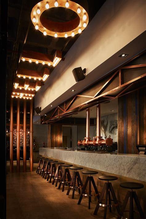 Bar Ceiling Design by Best 25 Club Design Ideas On Nightclub