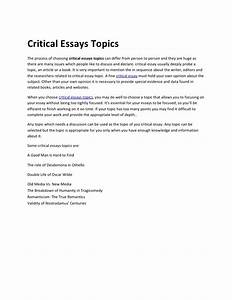 Leadership Essay Titles help writing a personal statement for uni technical writing service hbs case study purchase