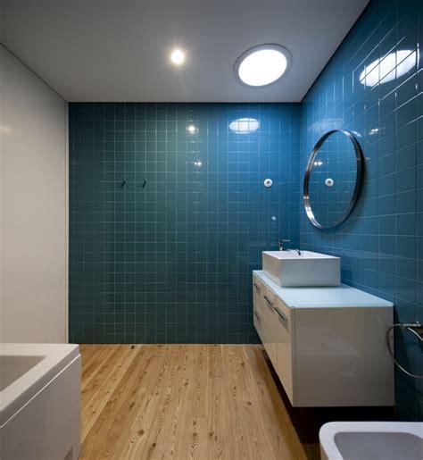 blue bathroom design ideas cool and beautiful bathroom tiles you 39 ll furniture