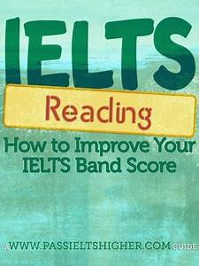 Reitwell: ~~ Download PDF IELTS Reading - How to improve ...