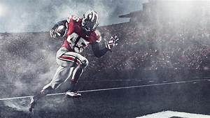 Ohio State Buckeyes Designs Ohio State Uniforms Deliver Innovation While Honoring The