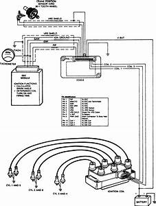 Subaru Ignition Coil Pack Wiring Diagram