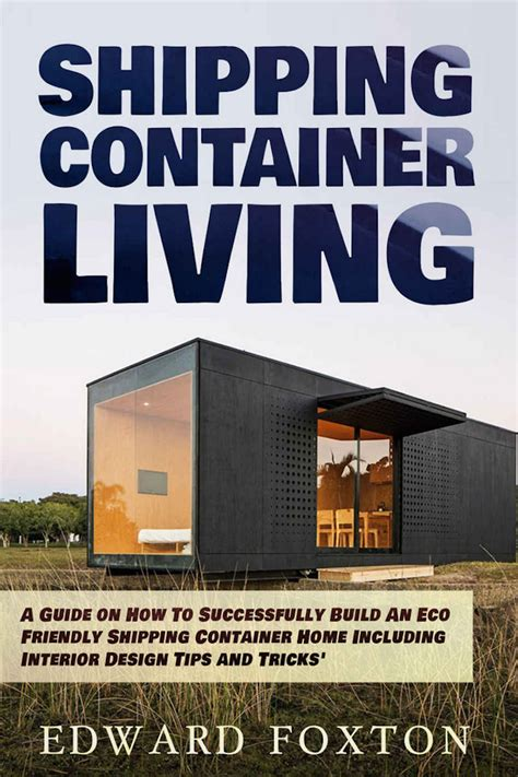 5 Best Selling Books On Tiny House Living