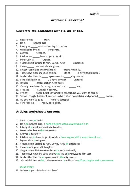 163 Free Singularplural Nouns Worksheets
