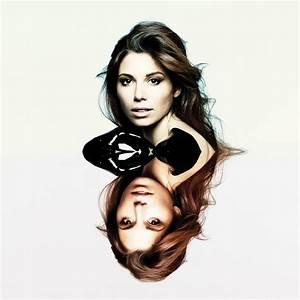 Christina Perri   Music fanart   fanart.tv