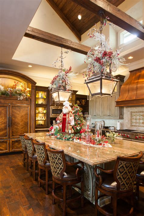 25 Simple Christmas Decorating Ideas. In The Kitchen With David Recipes. Kitchen Countertop Choices. Healthy Kids Kitchen. Kitchen Faucet Sprayer Attachment. Tile For Kitchen Floor. Rustic Kitchen Boston. Tiny Black Ants In Kitchen. Center Island Kitchen