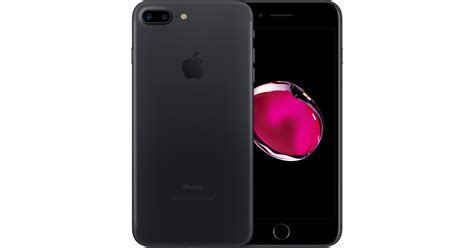 i phone 7 iphone 7 plus 32gb black sprint apple