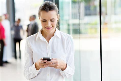 formation cadre femme googlelisez vous et d 233 googlelisez vous pour 234 tre recrut 233 cdm