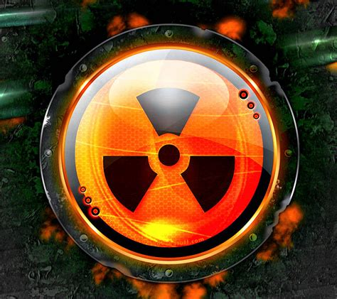 Snap Radioactive Wallpaper Wallpapersafari Photos On Pinterest