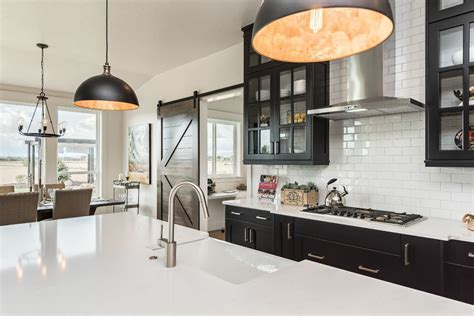 modern farmhouse interior design   tips  create