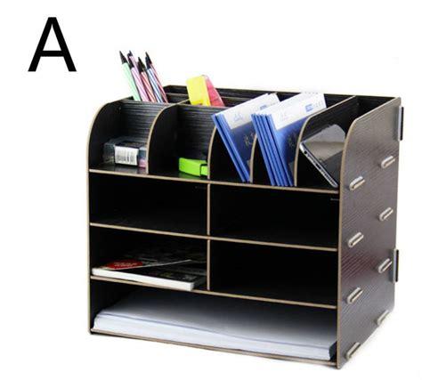 fourniture de bureau nantes les 25 meilleures id 233 es de la cat 233 gorie stockage de fournitures de bureau sur