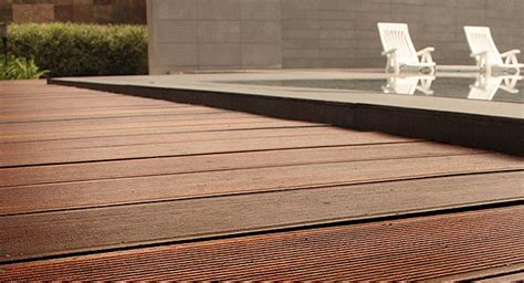 wood flooring philippines wood flooring decking sports flooring in the philippines