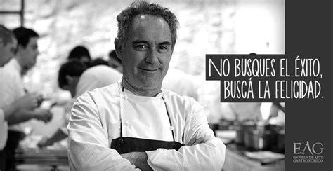 chefs de cuisine celebres frases de chef imagui