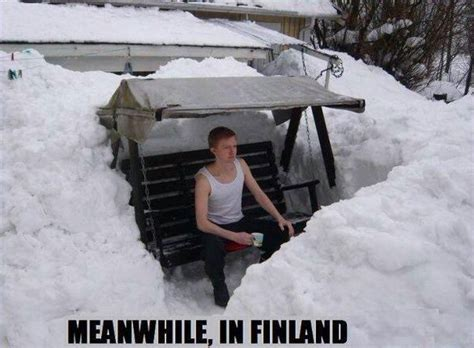 Blizzard Memes - snowstorm memes image memes at relatably com