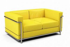 2 Sitzer Sofa Zum Ausziehen : sofa 2 sitzer deutsche dekor 2017 online kaufen ~ Bigdaddyawards.com Haus und Dekorationen