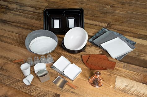 smallwares tabletop awards    foodservice equipment reports