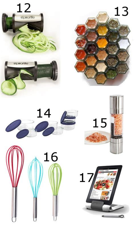 gift ideas kitchen kitchen gadget gift ideas 28 images kitchen gadget