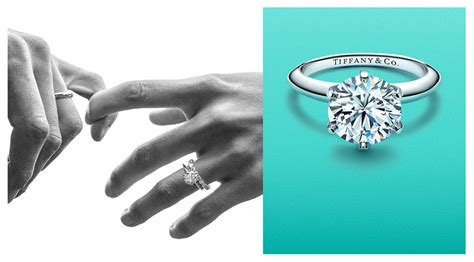 engagement rings and engagement rings co