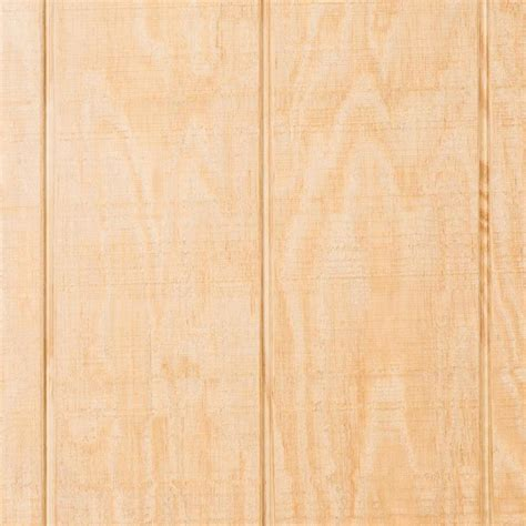 shop plytanium natural rough sawn syp plywood untreated