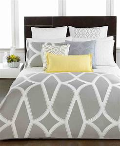 Hotel, Collection, Bedding, Sets