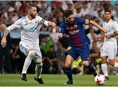 Live streaming Watch Real Madrid vs Barcelona El Clasico