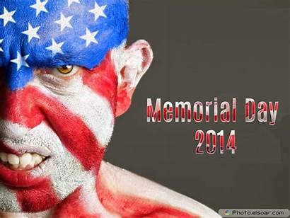 Memorial Happy Wallpapers Greetings