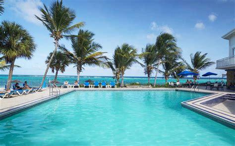 Best U.s. Virgin Islands All-inclusive Resorts