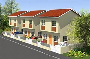 Promotion Immobiliere Abidjan Cote D39ivoire