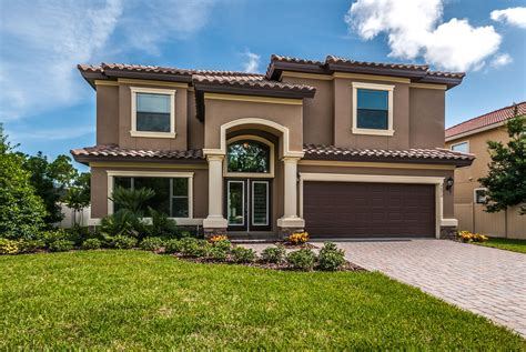 brown mochaccino house exterior i this color scheme exterior home paint color schemes the best