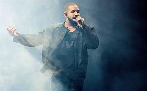Drake Embraces His Inner Scorpio To Announce His 5th ...