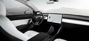 Model 3 | Tesla