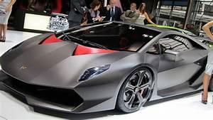 Lamborghini Urus Prix Neuf : prix lamborghini sesto elemento id es d 39 image de voiture ~ Medecine-chirurgie-esthetiques.com Avis de Voitures