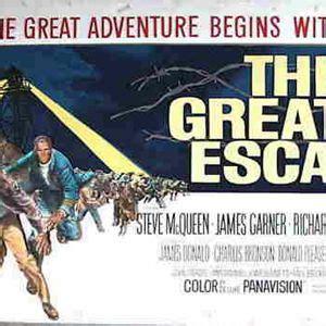 fugindo do inferno filme 1963 adorocinema
