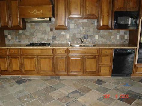 kitchen ceramic tile backsplash ideas kitchen backsplash tile designs
