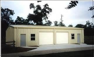 30x50 Garage Plans Photo by 30x50 Garage Plans Smalltowndjs