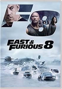 Fast Furious 8 Affiche : fast furious 8 2017 pel cula play cine ~ Medecine-chirurgie-esthetiques.com Avis de Voitures