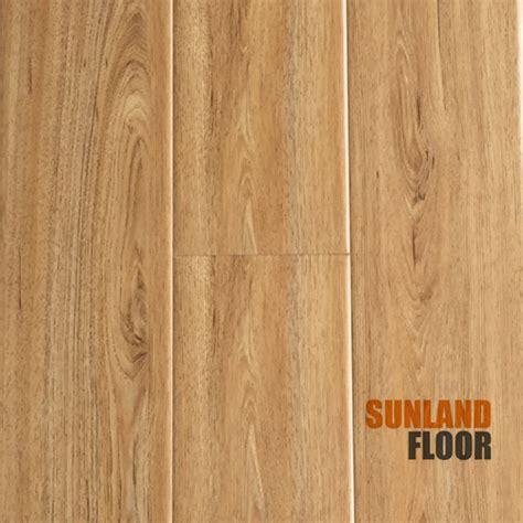 laminate floor waterproof outdoor waterproof laminate flooring mahogany laminate flooring laminate flooring with foam