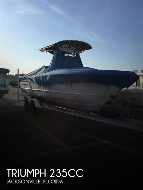 Triumph Boats For Sale Florida by Triumph Boats For Sale Boats