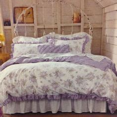 simply shabby chic bedding lavender 1000 images about shabby chic bedding on pinterest simply shabby chic duvet covers and bedding