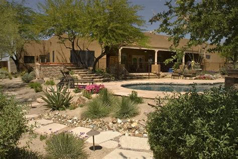 az landscaping 17 amazing landscapers in gilbert az ideas landscape ideas