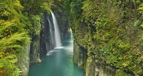 Natural World Heritage Sites: The Unseen Side of Japan ...
