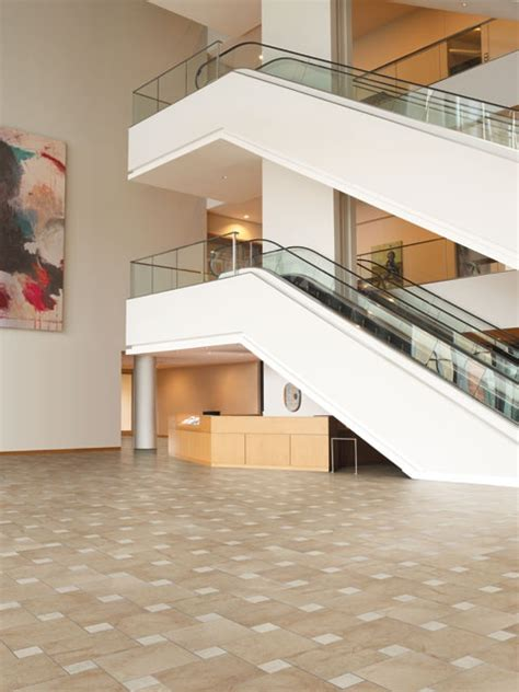 374 Best Images About Commercial Interiors Crossville