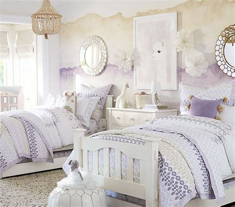Kendall Bed  Pottery Barn Kids