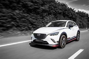 Mazda Cx 3 Zubehör Pdf : mazda bietet zubeh r f r cx 3 spothits ~ Jslefanu.com Haus und Dekorationen