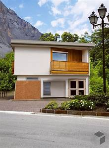 Single Haus Kosten Single Haus Bauen Haus Und Design Single Haus