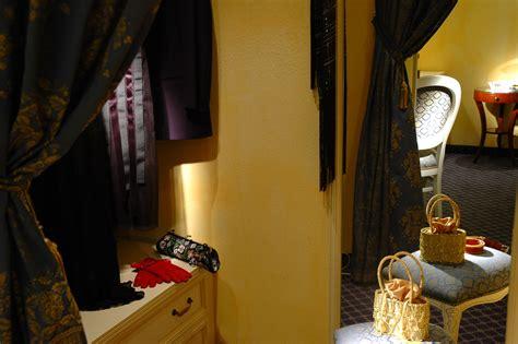 cesenatico hotel il gabbiano hotel il gabbiano vacanzefacile it