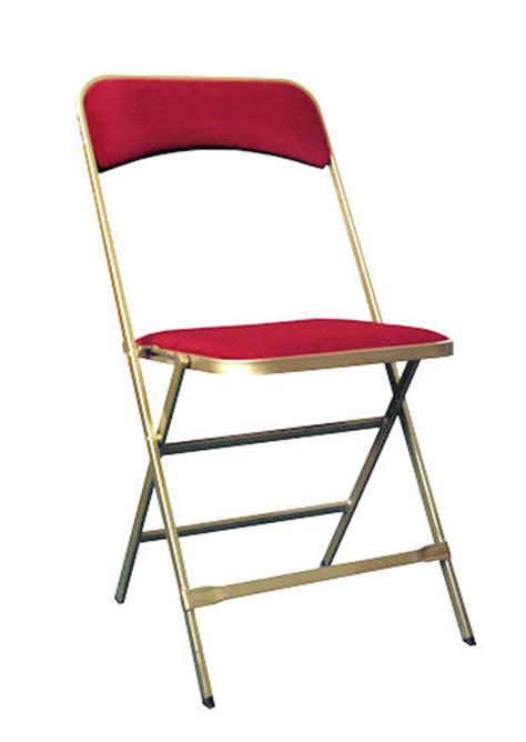 chaises capitonnées mobilier chaises conférence et repas chaises capitonnees