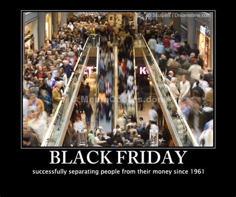 black friday quotes image quotes  hippoquotescom