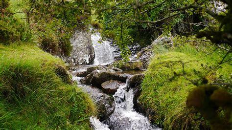 In Der Natur by Natur Retreat Wandern In Irland Wanderferien Natur